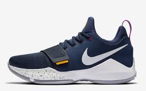 Nike Basketball Shoes the 10 best basketball sneakers out now footwear news