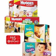 target black friday diaper 2017 diaper stockpiling tips u0026 rock bottom prices tips for a new mom