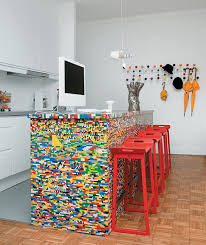 colorful kitchens ideas kitchen island design ideas types personalities beyond function