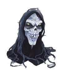Halloween Rubber Masks Halloween Rubber Masks Masks Essex East London Premier Fancy