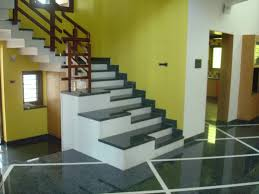 tamil nadu house interior design house and home design