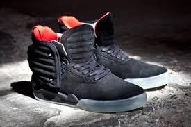 black friday hypebeast supra footwear the hunger games skytop iv