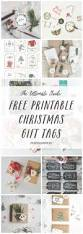 105 best all things christmas images on pinterest christmas gift