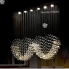 High Quality Chandeliers High Quality Chandeliers Online Shopping The World Largest High