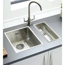 inset sinks kitchen inset sinks kitchen stainless steel spiritofsalford info