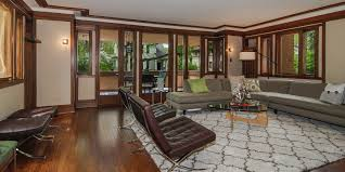frank lloyd wright u0027s laura gale house for sale luxury home of