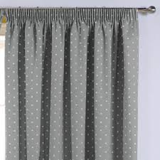 Purple Thermal Blackout Curtains by Curtains Purple Blackout Curtains Amazing Blackout Curtains Grey