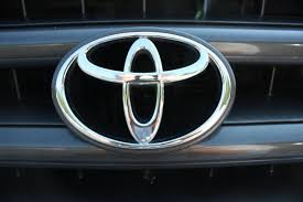 lexus recall for dashboard toyota recalls 1 4 million cars for airbag problem wnep com