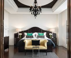 elegant ceilings 33 stunning ceiling design ideas to spice up