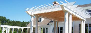 Retractable Awning Pergola Country Awings Retractable Shade For Your Home