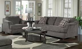 Interesting Furniture Grey Sofa Living Room Ideas With Grey Living - Grey living room chairs