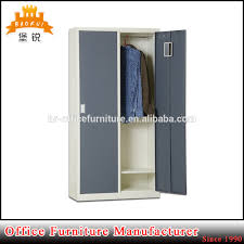 2 door steel cabinet ideas on door cabinet