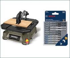 Rockwell 10 Table Saw Best Table Saw Under 200 Dollar For Home And Professional Use