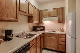 Hotel Kitchen Design Photos All Season Suites Hotel In Pigeon Forge