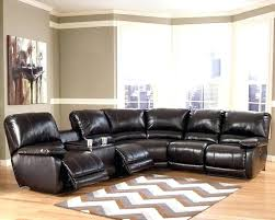 Living Room Sectional Sofas Sale Sectional Sofas On Sale Cheap Sectional As And Sectional Cheap As