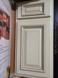 Kitchen Cabinets Moulding Heritage White Kitchen Cabinets Is Now A Stocking Cabinet Pick