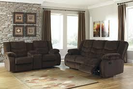 livingroom sets majestic ashley furniture loveseat recliner innovative ideas long