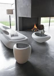 Modern Side Tables For Living Room Side Tables For Living Room Modern Rizz Homes