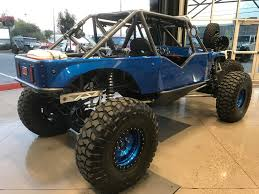 jeep buggy today u0027s cool car find is this 2015 jimmy u0027s buggy u2013 racingjunk news