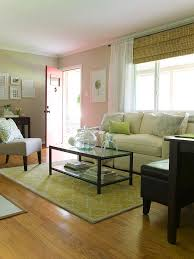 Hanging Curtains High Best 25 Picture Window Curtains Ideas On Pinterest Picture