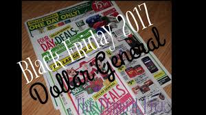 black friday 2017 dollar general ad thanksgiving day sale new