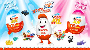 candy kinder egg china and candy food eggs the boys and kinder