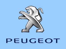 pershow car peugeot logo peugeot car logo u2013 logo database