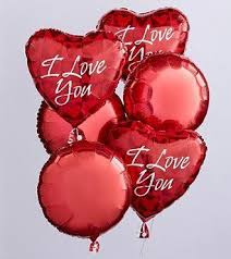 balloon delivery marietta ga peachtree petals atlanta gifts same day delivery