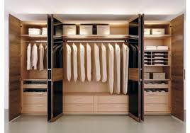 China Made Bedroom Furniture Supplier China Bedroom Furniture - Bedroom furniture china
