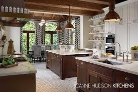 Kitchen And Bath Designers Kitchen And Bath Design Center San Francisco Condo Remodel