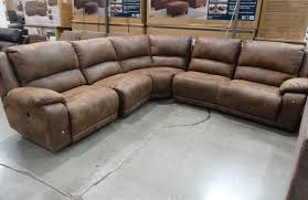 Sleeper Sofa Costco Sofa Sectional Sofas Costco Fascinating Sectional Sofas At