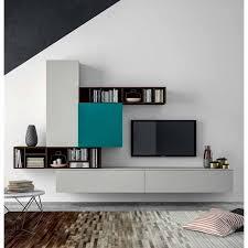 Tv Unit Interior Design Best 10 Tv Unit Ideas On Pinterest Tv Units Tv Walls And Tv Panel