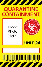 best 25 zombie apocalypse party ideas on pinterest zombie