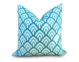 outdoor throw pillows patio furniture pillows outdoor pillow