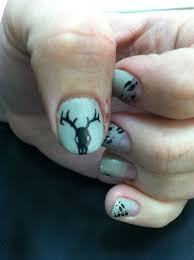 102 best gel nail by ruth images on gel nail