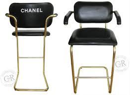 Diy Makeup Vanity Chair Best 25 Makeup Chair Ideas On Pinterest Desk To Vanity Diy