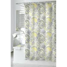 Curtains In Bed Bath And Beyond Bed Bath And Beyond Bathroom Curtains Deluxe Floral Patterns In