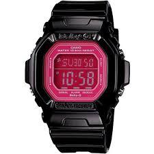 best deals on watches on black friday 25 best women u0027s black digital watches ideas on pinterest