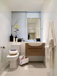 sample bathroom remodels u2013 home design inspiration