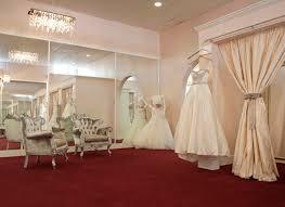 wedding boutiques april 2018 archives page 113 remarkable wedding boutique picture