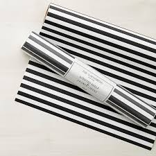the laundress shelf u0026 drawer liners classic scent the container