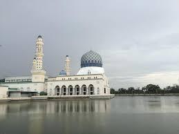 lexus sabah malaysia nexus resort karambunai kota kinabalu malaysia booking com