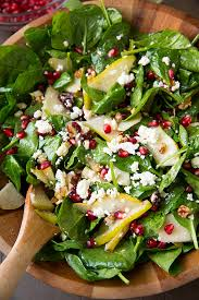 Chrismas Dinner Ideas 20 Vegetarian Christmas Dinner Recipes Ideas For Vegetarian