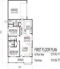 modern single story house plans single floor house plans best 25 single storey house plans ideas