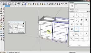 home design software metric free kitchen cabinet design software last minute free kitchen