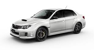 subaru gvb subaru wrx sti ts type ra announced jdm only performancedrive