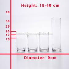 Acrylic Cylinder Vase Cheap Tall Glass Cylinder Vases Cheap Tall Glass Cylinder Vases