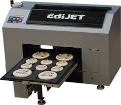 edible photo edible ink printer datasheet the edijet edible ink printer is an