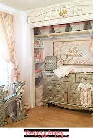 pink and gold nursery ideas u0026 decor tracey u0027s fancy