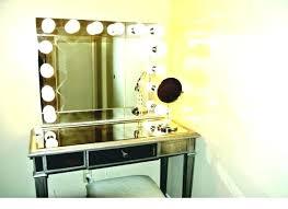 makeup vanity with lights for sale diy makeup station vanities makeup vanity set with lights for sale